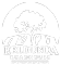 Erldunda Roadhouse